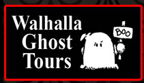 Walhalla Ghost Tours